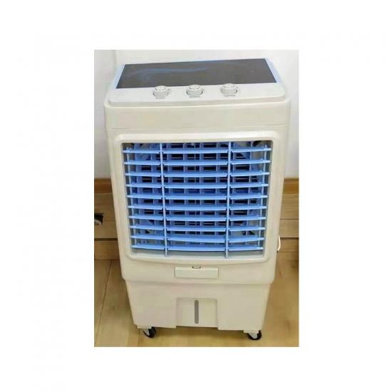 Indoor Evaporative Air Cooler